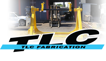 TLC Fabrication